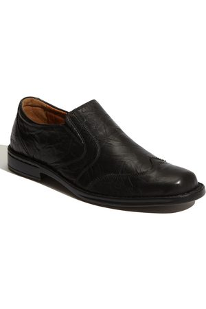 Josef Seibel Men's 'Douglas' Venetian Loafer