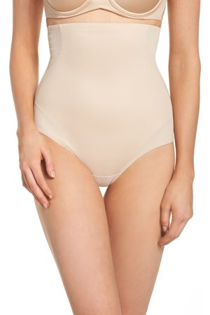 TC Women's Cooling High Waist Shaping Briefs