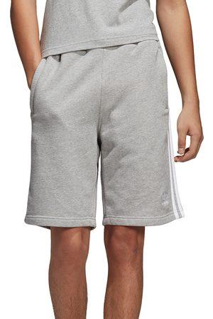 adidas Men's 3-Stripes Athletic Shorts
