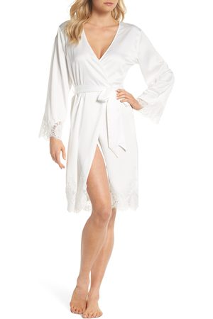 homebodii Women's Olivia Robe
