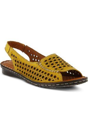 Spring Step Women Sandals - Women's Jordana Sandal