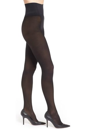 Commando Women's 'Semi Opaque' 35 Denier Tights