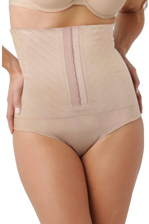 Belly Bandit Women's Belly Bandit Post Pregnancy Recovery Briefs