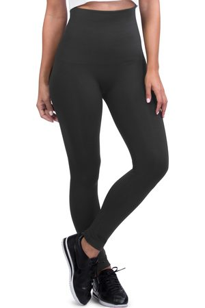 Belly Bandit Women's Belly Bandit Mother Tucker Compression Leggings