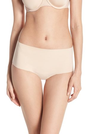 SPANXR Women's Spanx Undie-Tectable Briefs