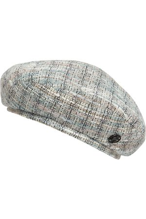 Le Mont St Michel New Billy Tweed Hat
