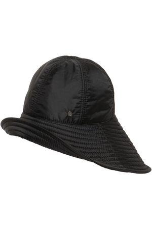 Le Mont St Michel Julienne Bomber Nylon Hat
