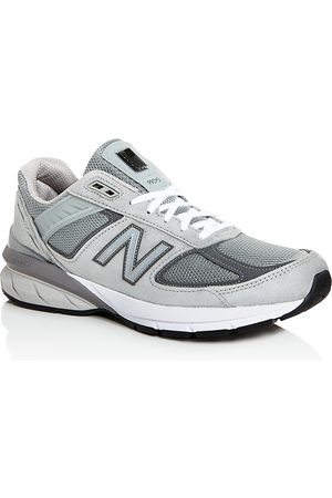 New Balance Men's 990V5 Sneakers