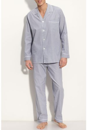Majestic Men's Cotton Pajamas