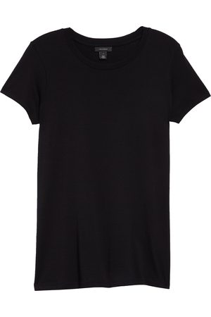 Halogen Women's Halogen Short Sleeve Crewneck Tee