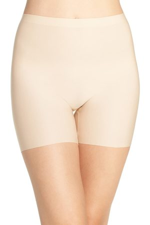 Wacoal Women's Body Base Smoothing Shorts