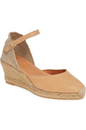 Toni Pons Women's Costa Wedge Sandal