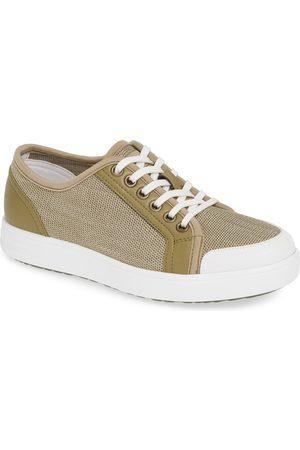 Alegria Women's Sneaq Sneaker