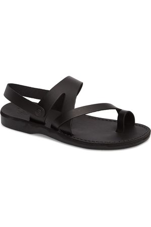 Jerusalem Sandals Men's Benjamin Sandal