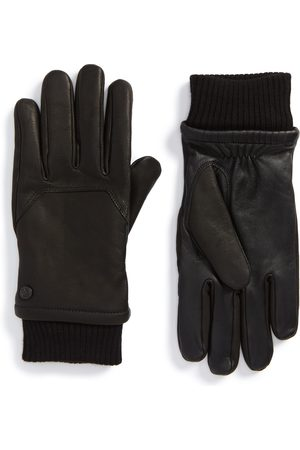 Canada Goose Men's Workman Gloves