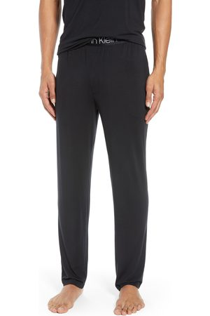 Calvin Klein Men's Stretch Modal Lounge Pants