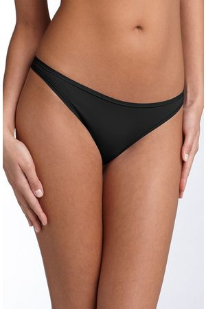Felina Women's 'Sublime' Thong