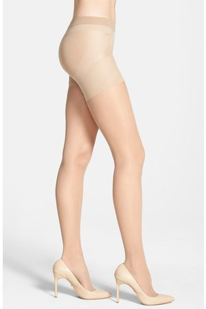 Oroblu Women's Shock Up Shaping Pantyhose