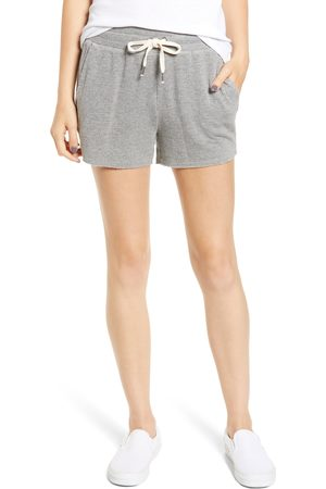 Splendid Women's Active Shorts