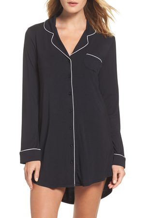 Nordstrom Women's Moonlight Nightshirt