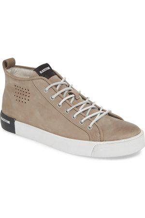 Blackstone Men's Pm42 Sneaker