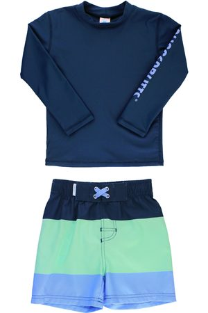 f7cab57ee3 Trunks swimwear baby swim shorts, compare prices and buy online