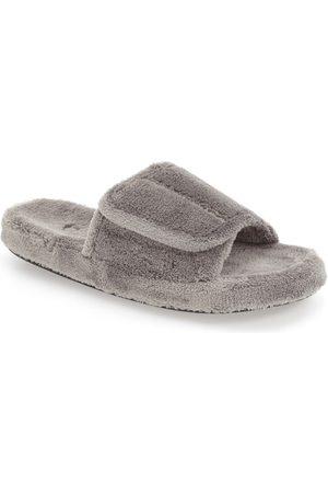 Acorn Men Shoes - Men's 'Spa' Slipper