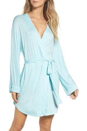 Honeydew Women's All American Jersey Robe