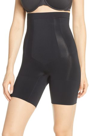 SPANXR Women's Spanx Oncore High Waist Mid Thigh Shaper