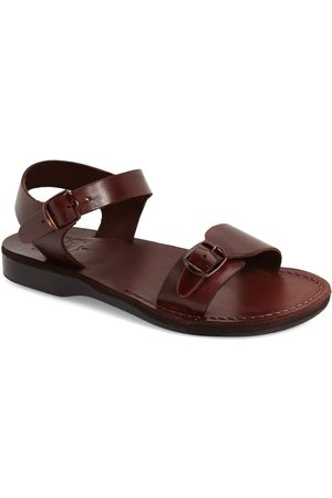 Jerusalem Sandals Men's 'The Original' Sandal