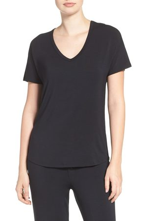 P.J.Salvage Women's Short Sleeve Tee