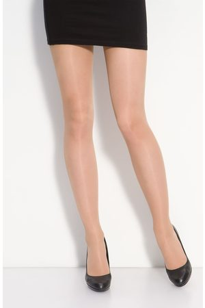 Oroblu Women's Repos 70 Control Top Pantyhose