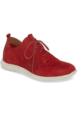 Josef Seibel Women's Malena 09 Sneaker