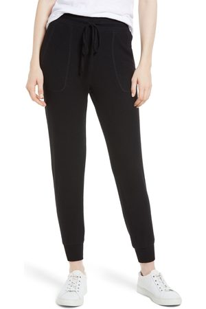 Gibson Women's X Living In Skye Cozy Jogger Pants