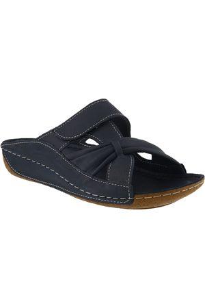Spring Step Women's Gretta Sandal