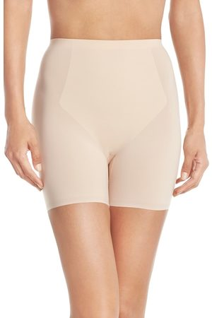 SPANXR Women's Spanx Thinstincts Girl Shorts