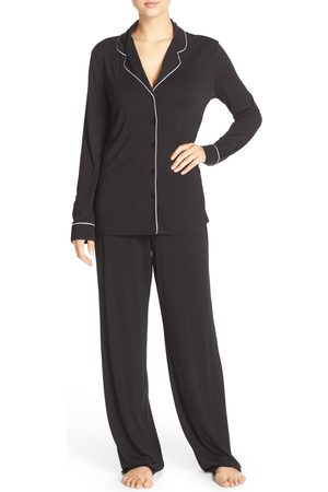 Nordstrom Women's Moonlight Pajamas
