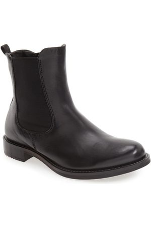 Ecco Women's 'Shape 25' Chelsea Boot