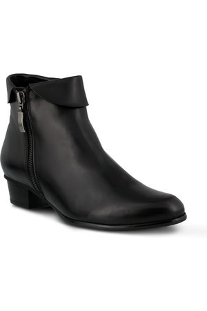 Spring Step Women's 'Stockholm' Boot