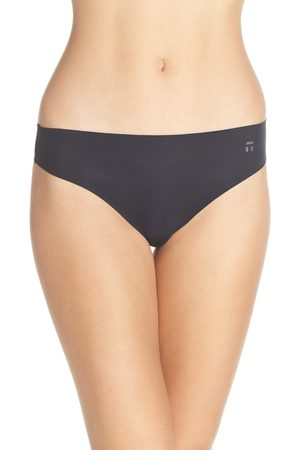 Tommy John Women's Air Thong