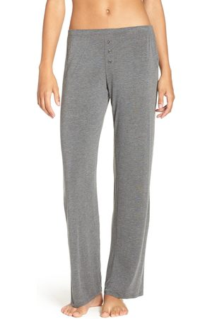 P.J.Salvage Women's Jersey Pajama Pants