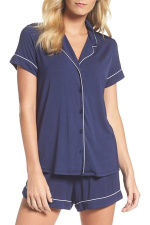 Nordstrom Women's Moonlight Short Pajamas