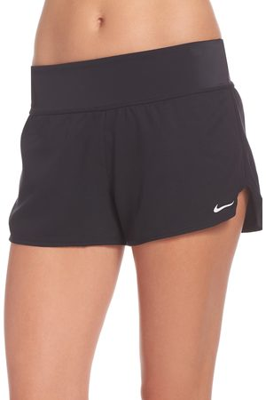Nike Women's Swim Board Shorts