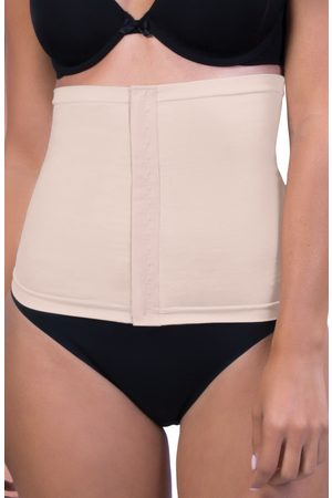 Belly Bandit Women's Belly Bandit Post Pregnancy Protective Belly Shield