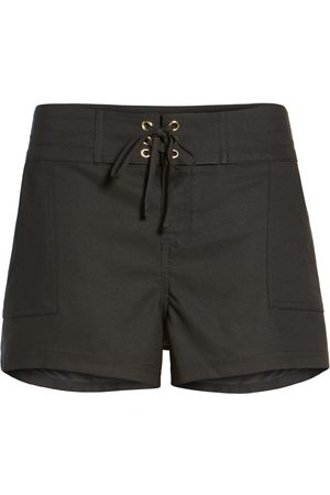 La Blanca Women's 'Boardwalk' Shorts