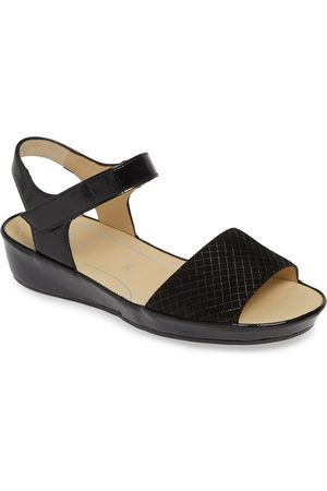 ARA Women's Catalina Sandal