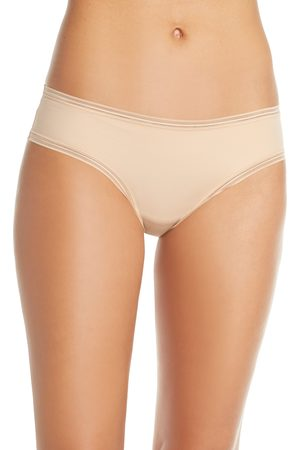 THINX Women's Period Proof Cheeky Panties