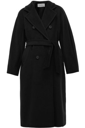 Max Mara Women Coats - Madame Coat - Womens