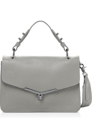 Botkier Women Purses - Valentina Leather Satchel