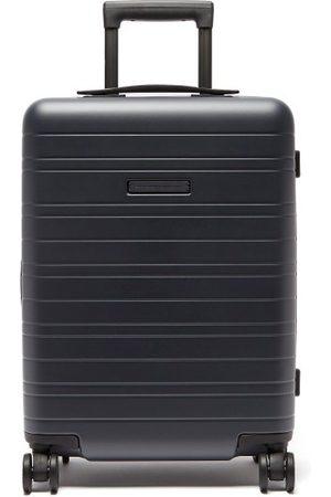 Horizn Studios H5 Smart Cabin Suitcase - Mens - Navy
